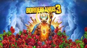 Borderlands 3: Super Deluxe + COOP [Автоактивация] 🔥