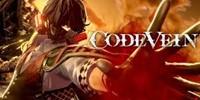 CODE VEIN: Deluxe Edition [Автоактивация]