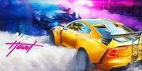 Need for Speed: Heat Deluxe [Оффлайн активация] MULTI12