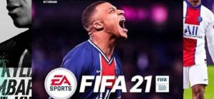 Fifa 21 Ultimate/Champions/Standard edition + Подарки